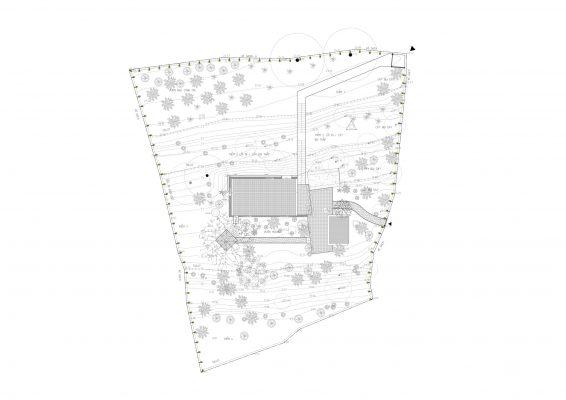 A3-1_200 (2)