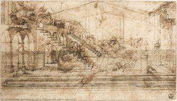 Leonardo-da-vinci-perspectiva-para-la-adoraci-n