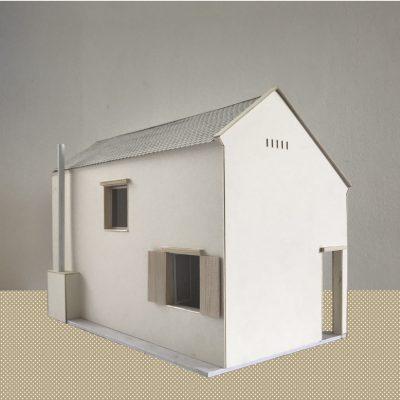 TP-model-view_6