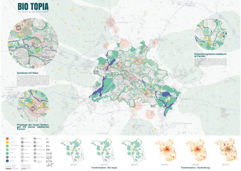 WB-100_Years_of_(Greater)_Berlin-00-VNA-di-Berlin_Brandenburg-Layout_01