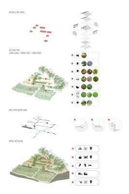 axono concept